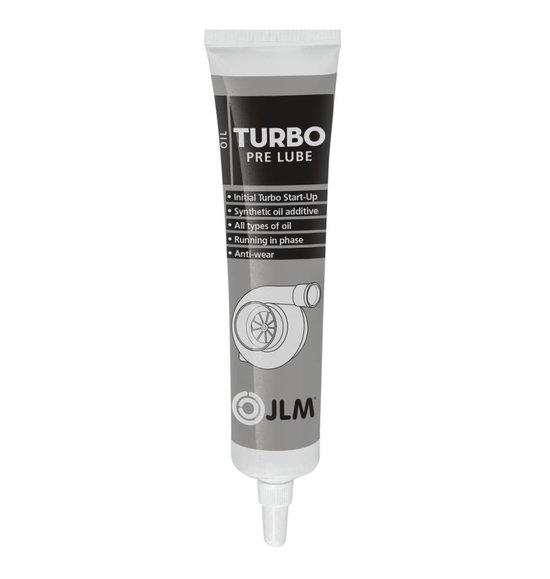 JLM Lubricants JLM Turbo Pre Lube 20ml