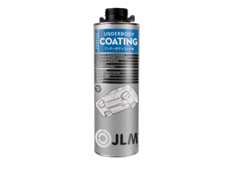 JLM Lubricants JLM Underbodenschutz 1 Liter