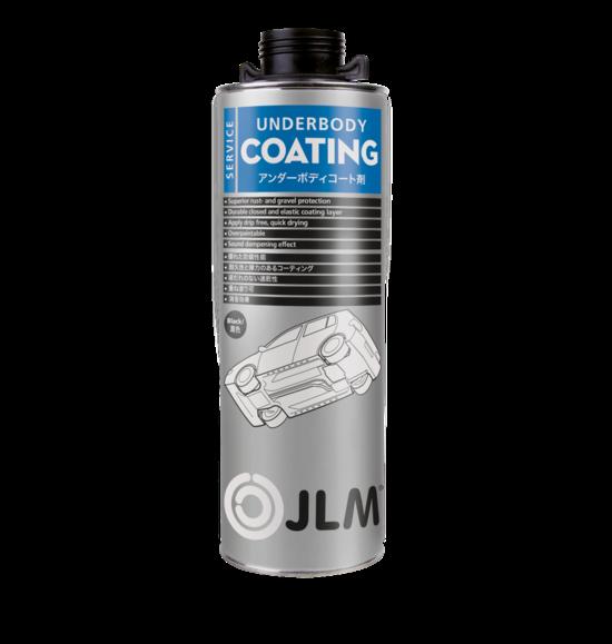 JLM Underbodenschutz 1 Liter