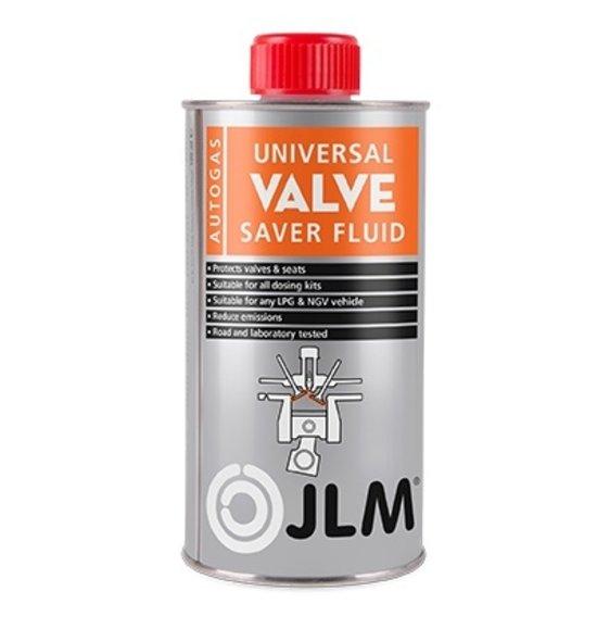 JLM Lubricants JLM Autogas Ventilschutzflüssigkeit 500ml