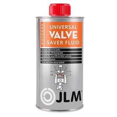 JLM Lubricants JLM Ventilschutzflüssigkeit 500ml