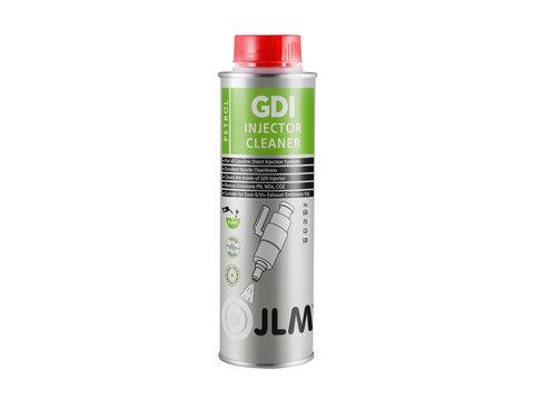 JLM Lubricants JLM Benzin GDI Injektor Reiniger