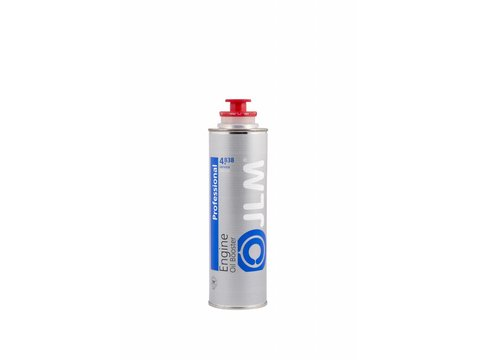 JLM Lubricants JLM Motoröl  Booster (Auffrischer) 250ml