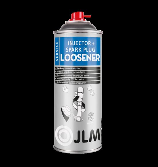 JLM Injektor Löser 400ml