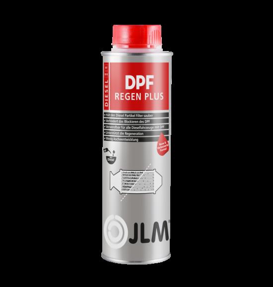 JLM Lubricants JLM Diesel ReGen Plus 250ml