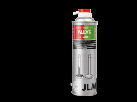 JLM Lubricants JLM Direct Injection Valve Cleaner Spray