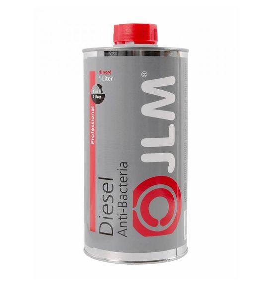 JLM Lubricants JLM Diesel Anti-Bakterien 1 Liter