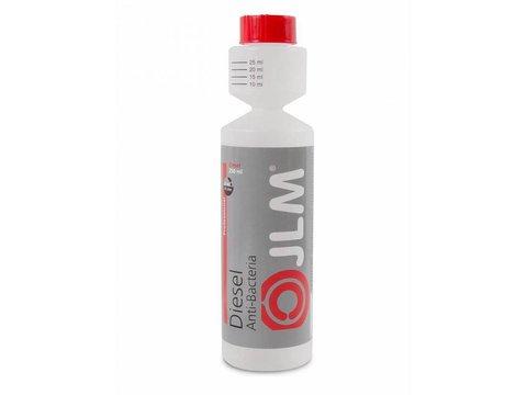 JLM Lubricants JLM Diesel Anti-Bakterien 250ml (Diesel Bakterien Stop)
