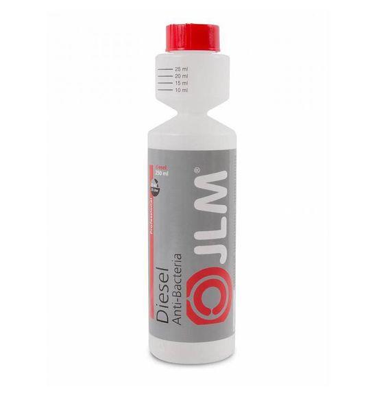 JLM Lubricants JLM Diesel Anti-Bakterien 250ml