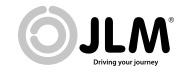 * JLM führt eine neue Verpackung in Topqualität für universelles LPG Valve Saver Fluid ein