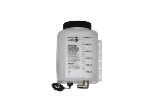 Valve-Protector Additivtank 600ml