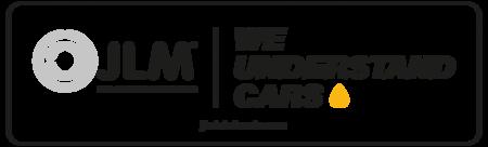 JLM Lubricants GmbH