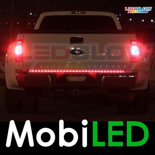 60 pouce LED Bande feu arrière 4 fonctions