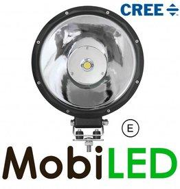 CREE 9 inch verstraler 30W E-keur