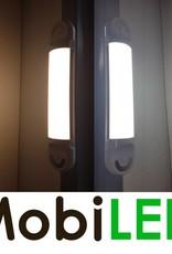 Lampe de batterie portative & Power bank