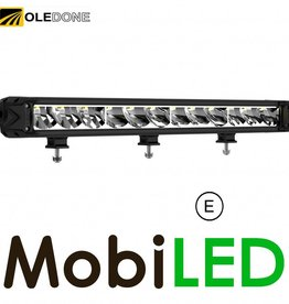 OLEDONE Oledone Night hawk led combi CREE 60w