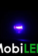 Ligne de sécurité (point bleu)