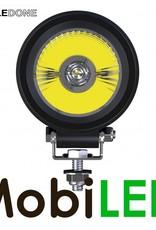 CREE verstraler 25 watt heavy duty Oledone