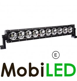 Spot on 120 LED light Bar