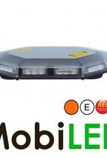 Flash barre 420  Ambre E-marque