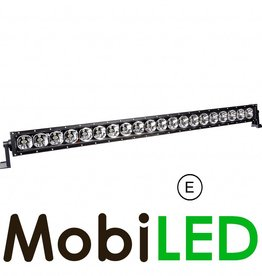 Spot on 300 LED light Bar