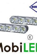 HORPOL Dagrijverlichting Horpol ECE R87