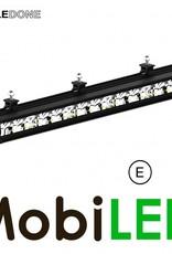 OLEDONE Oledone Night walker DRL  led combi 150w