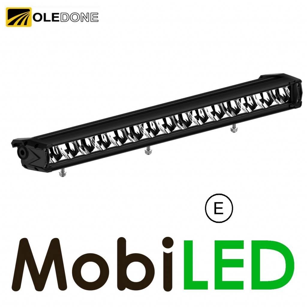 OLEDONE Oledone Night walker DRL  led combi 150 watt