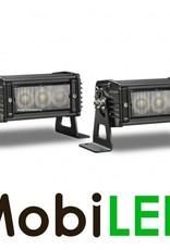 Tomar SET Tomar TRX 30W Composite