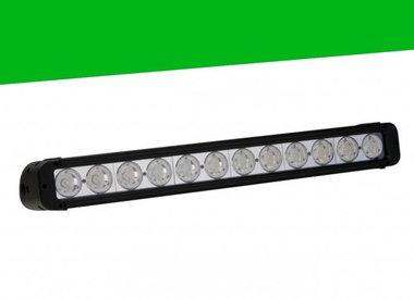 Barre LED HD single