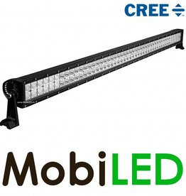 Cree light bar 300w combo  E-keur