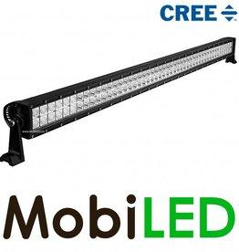 Cree light bar 300w combo