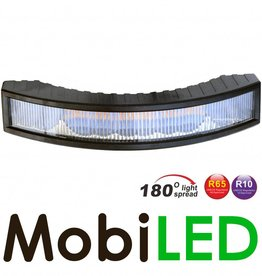 M-LED Coin Flash 12 LED E-marque