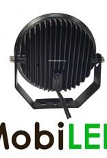 Verstraler met DRL 64 watt 7 inch