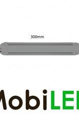 Eclairage intérieur 30cm avec interrupteur tactile 12-24 volts