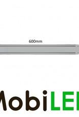 Interieurverlichting 60cm met touch schakelaar 12-24 volt
