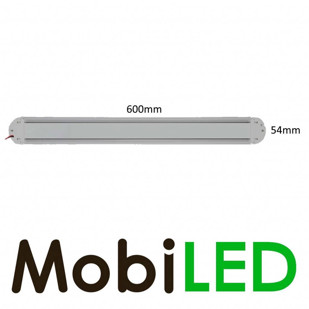 Eclairage intérieur 60cm avec interrupteur tactile 12-24 volts