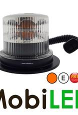 Zwaailamp 18watt Magneet 7 patronen E-keur