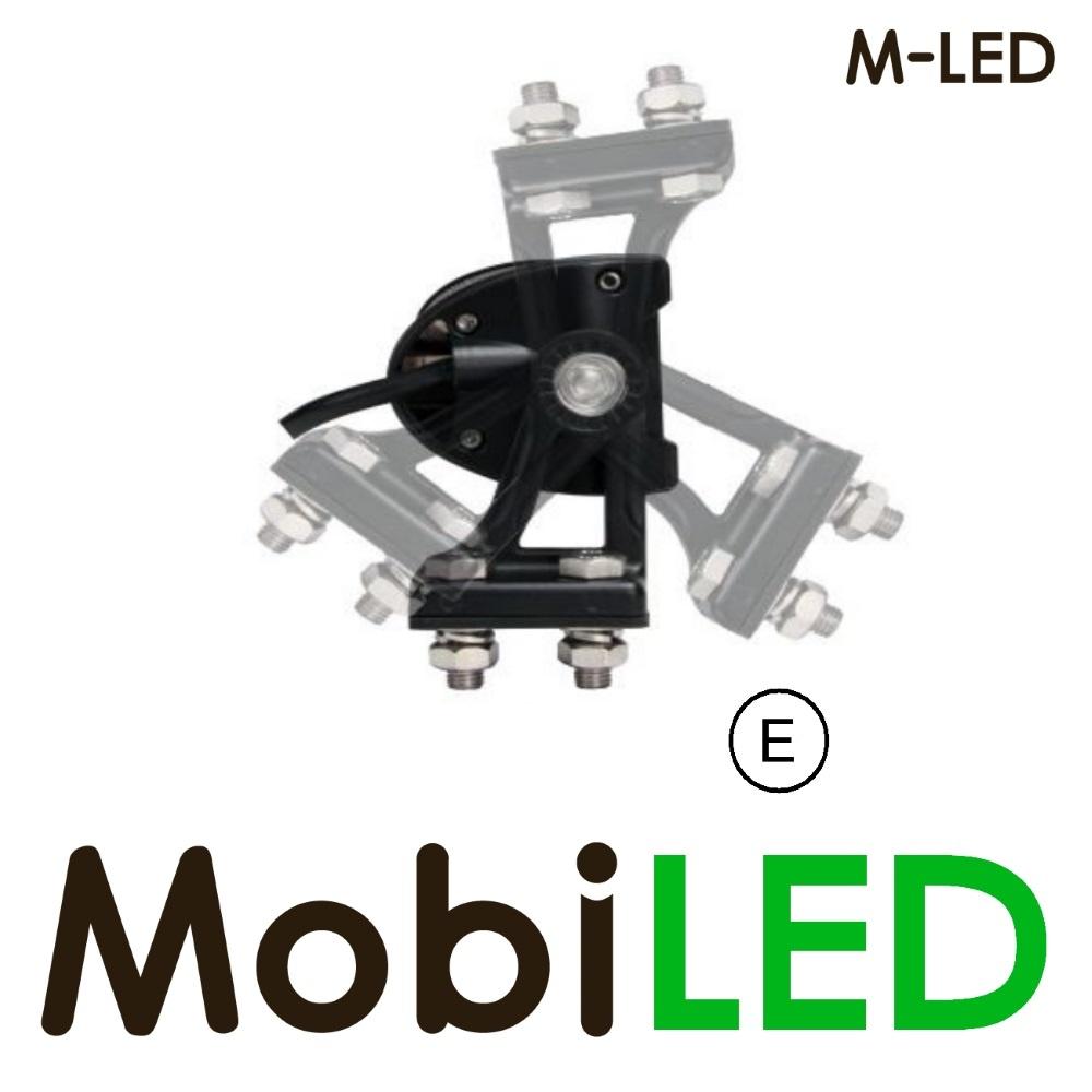 M-LED M-LED Driver series, DS22