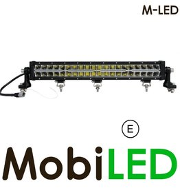 M-LED M-LED Driver series, DS22