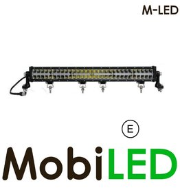 M-LED M-LED Driver series, DS32