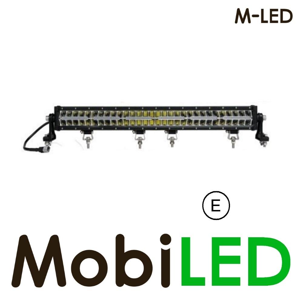 M-LED M-LED Driver series, DS32