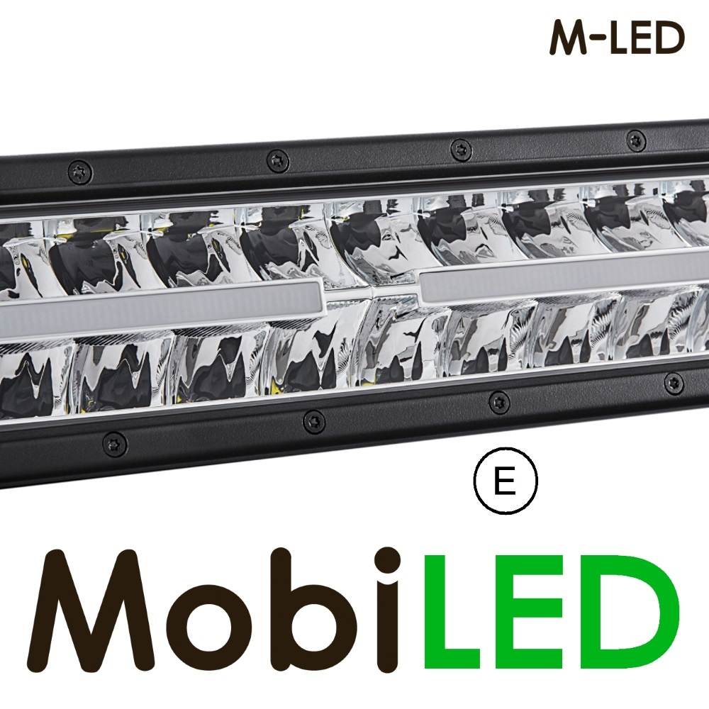 M-LED M-LED Driver serie, DS32