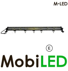 M-LED M-LED Driver series, DS42