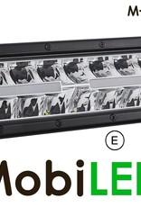 M-LED M-LED Driver series, DS52