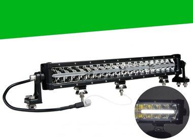 M-LED Driver series