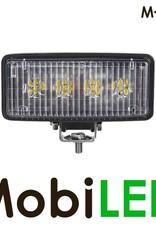 M-LED Werklamp M-LED AGRI 20w Cree