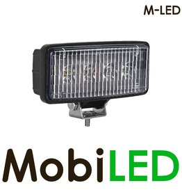 M-LED Lampe de travail M-LED AGRI