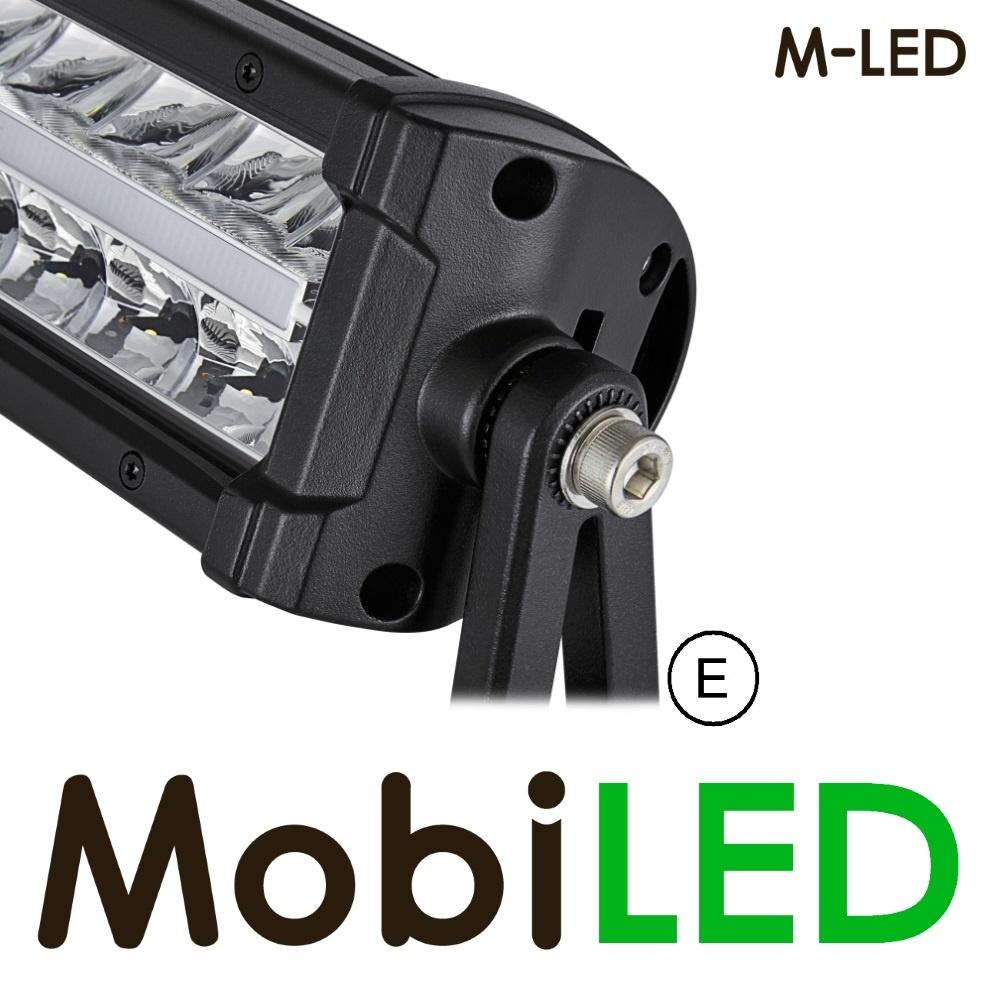 M-LED M-LED Driver series, DS07