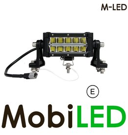 M-LED M-LED Driver series, DS07